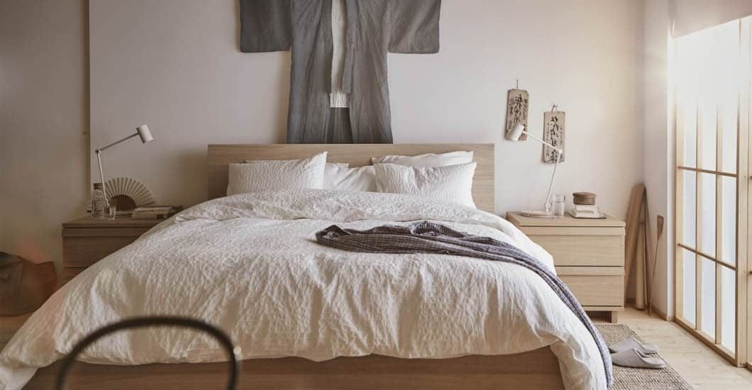 Best Buy Bedroom Furniture At Ikea Stores And Online Ikea With Pictures