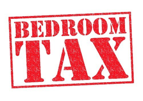 Best Bedroom Tax Update · Independent Living With Pictures