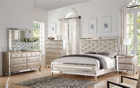 Best Mirrored Bedroom Furniture In A Small Bedroom Bedroom Furniture Ingrid Furniture With Pictures