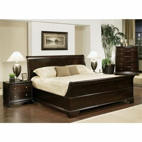 Best Choosing Walmart Bedroom Furniture Bedroom Furniture Ingrid Furniture With Pictures