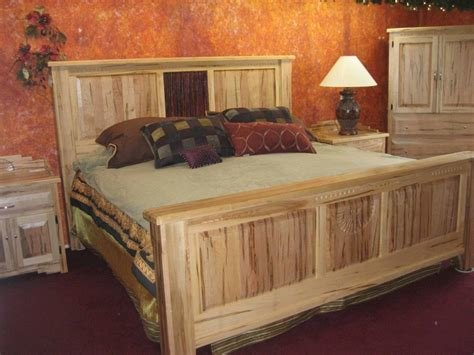 Best Rustic Wood Bedroom Furniture Dresser Ideas Rustic With Pictures
