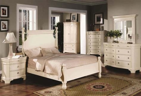 Best Neutral Colors Rustic White Bedroom Furniture Rustic With Pictures