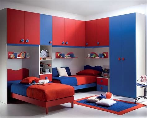 Best Favorite Ideas Boys Bedroom Furniture Bedroom Furniture With Pictures