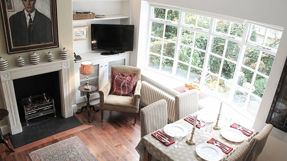 Best Studio And One Bedroom London Apartment Vacation Rentals With Pictures