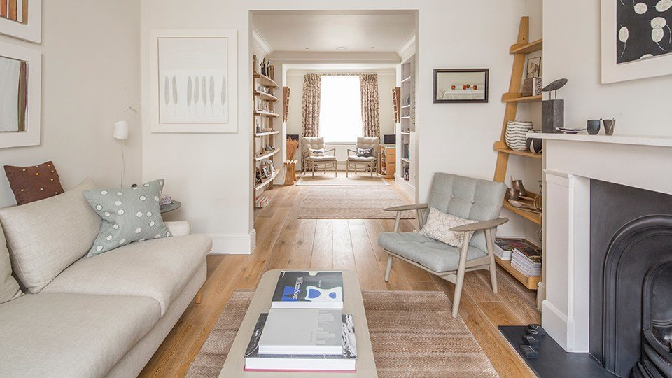 Best Two Bedroom London Holiday Apartments London Family With Pictures