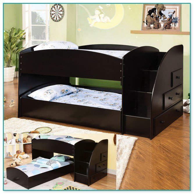 Best Ebay Kids Bunk Beds 3 With Pictures