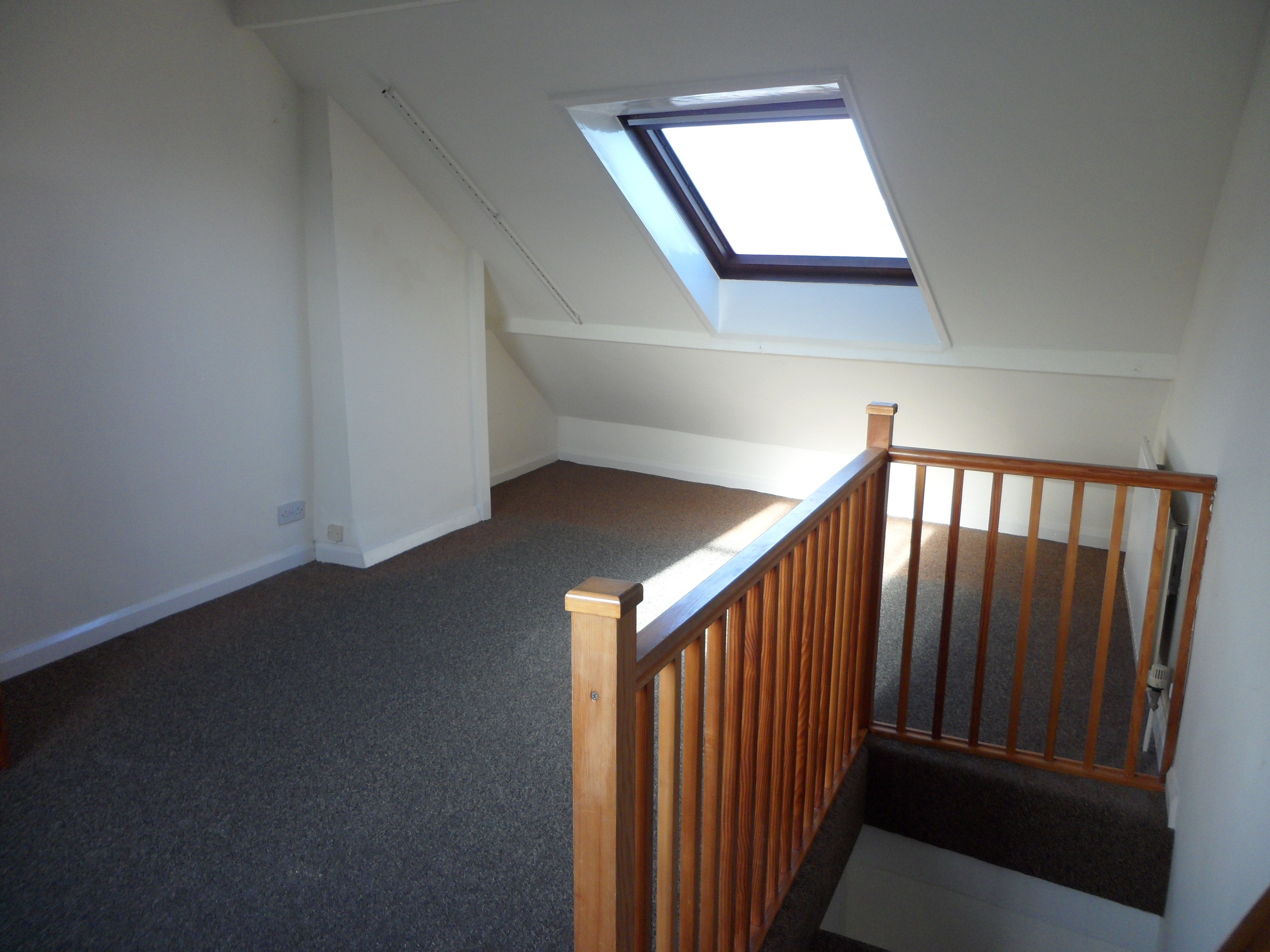 Best 3 Bed House Terraced To Rent Sackville Road Sheffield With Pictures