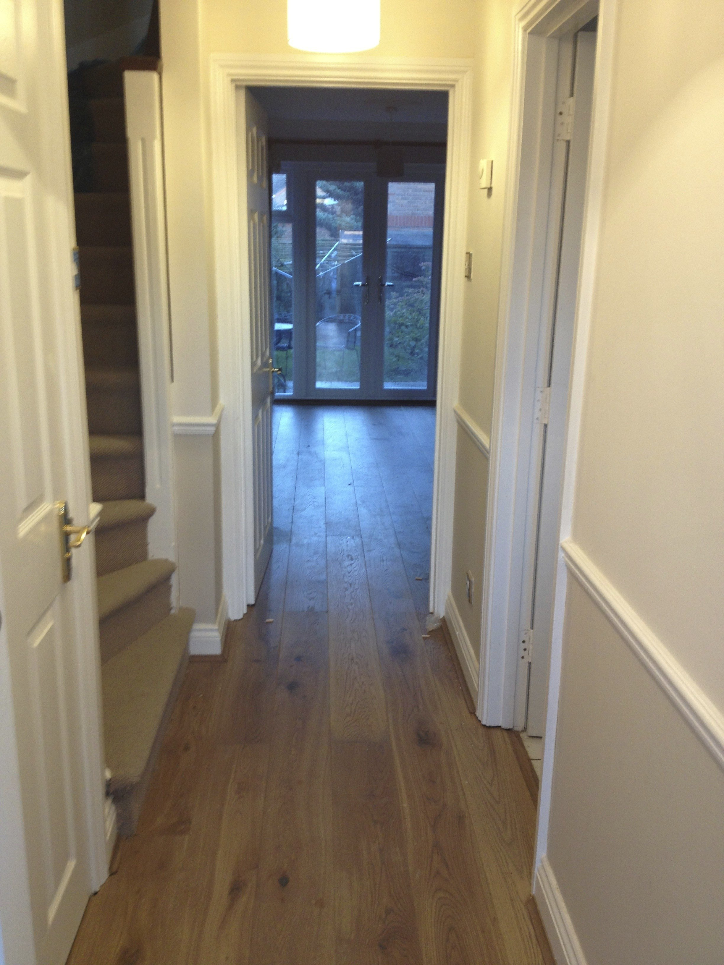 Best 2 Bed House Town House To Rent Catherine Drive With Pictures