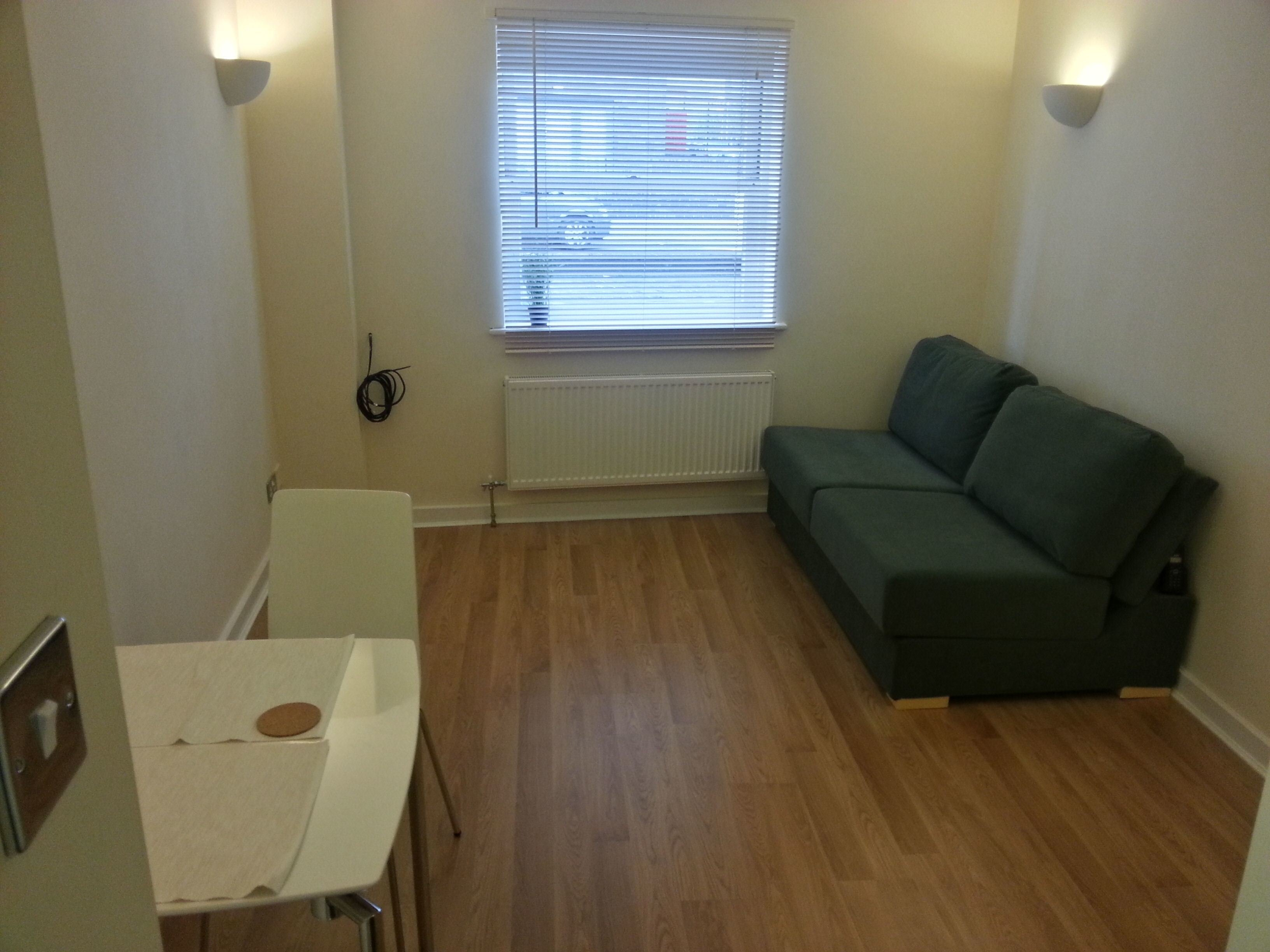 Best 1 Bed Flat To Rent White Horse Lane London E1 3Ne With Pictures