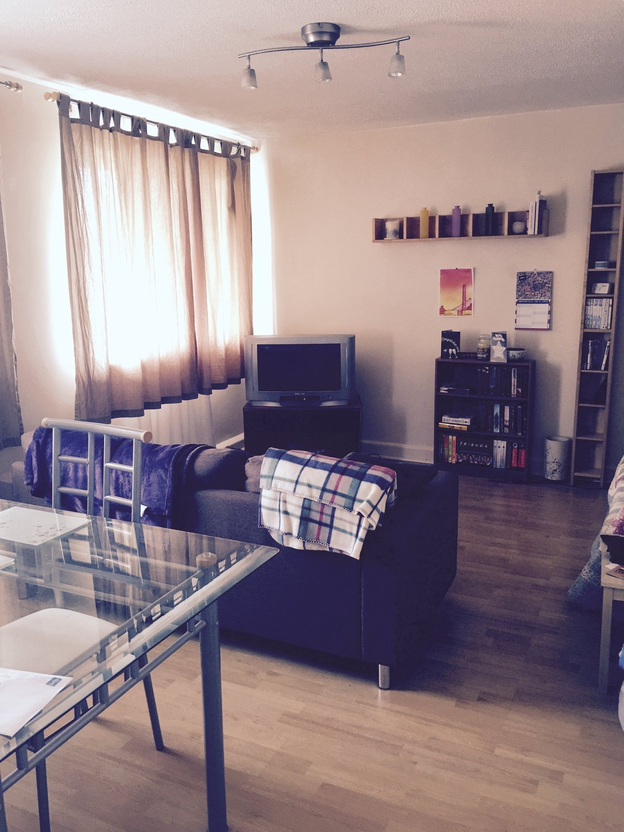 Best 2 Bed Apartment To Rent Eccles New Road Salford M5 4Ul With Pictures