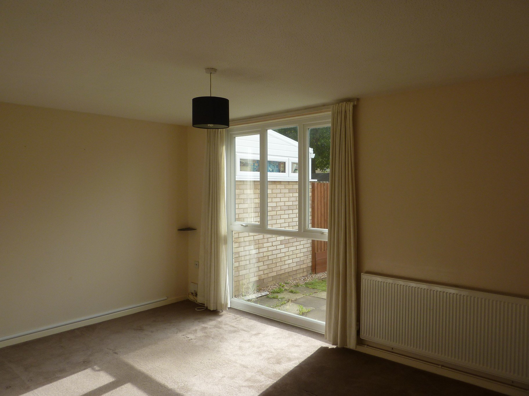 Best 3 Bed House Terraced To Rent Sprignall Peterborough With Pictures