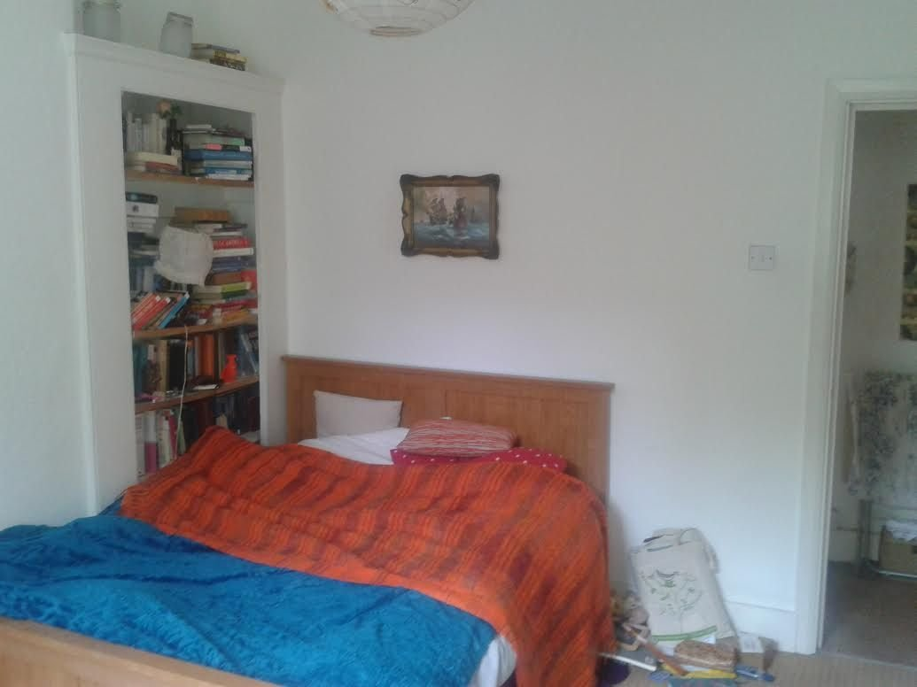 Best 1 Bed Flat To Rent Woodland Rise London N10 3Ug With Pictures