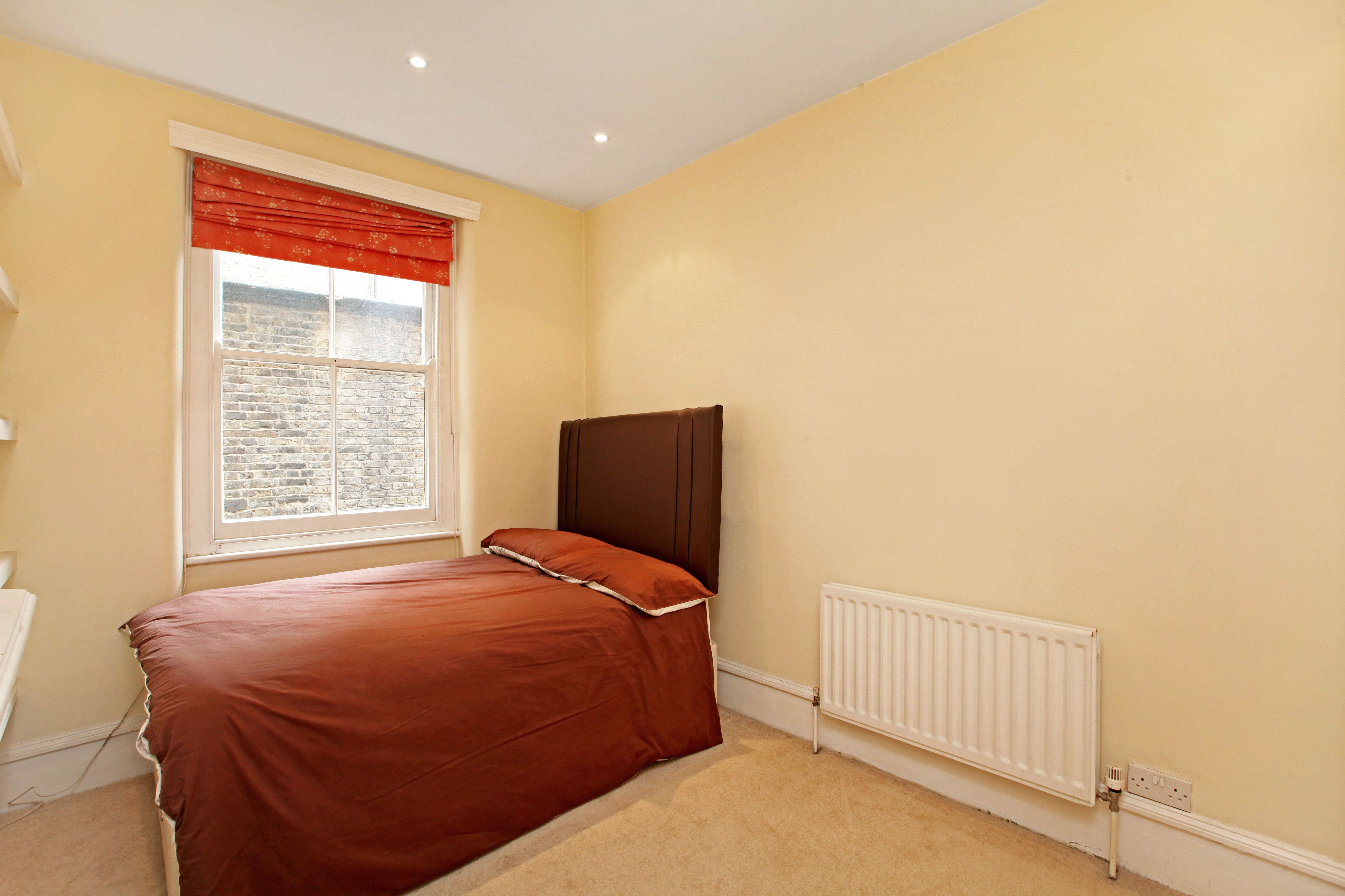 Best 2 Bed Flat To Rent Lillie Road London Sw6 7Pq With Pictures