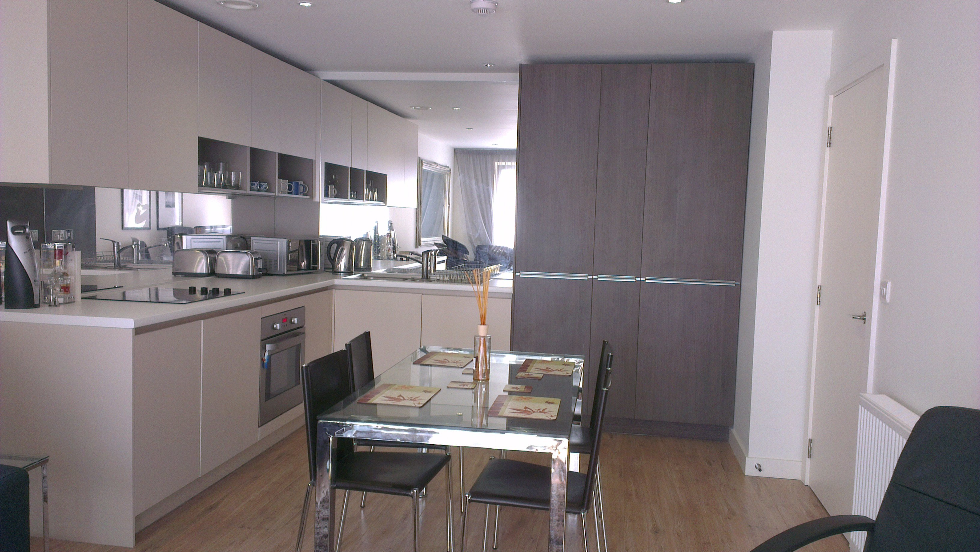 Best 2 Bed Flat To Rent 32 Blackheath Road London Se10 8Ga With Pictures