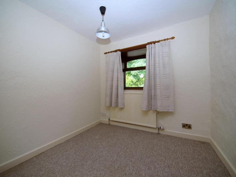 Best 2 Bed House Terraced To Rent Lumb Carr Road Bury Bl8 4Nw With Pictures