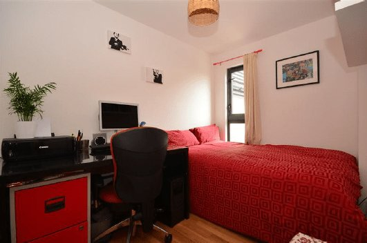 Best 3 Bed Flat To Rent Frederick Street Brighton Bn1 4Ta With Pictures