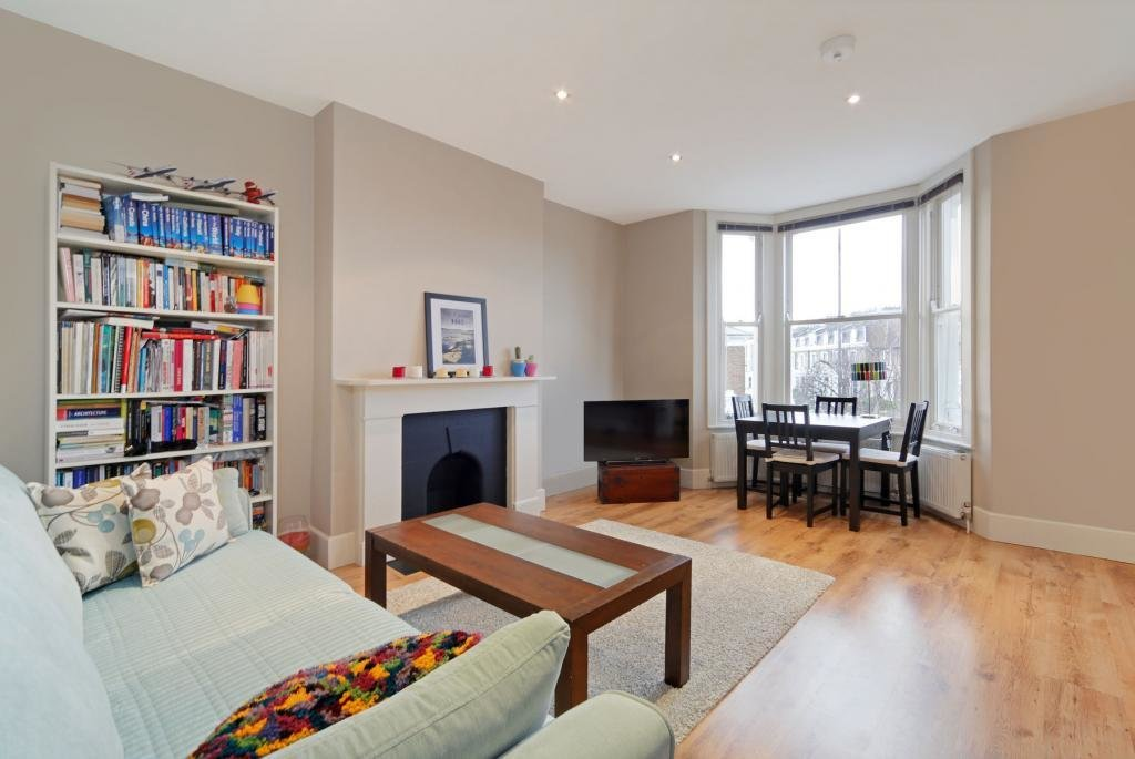 Best 1 Bed Flat To Rent Paddenswick Road London W6 0Ub With Pictures Original 1024 x 768