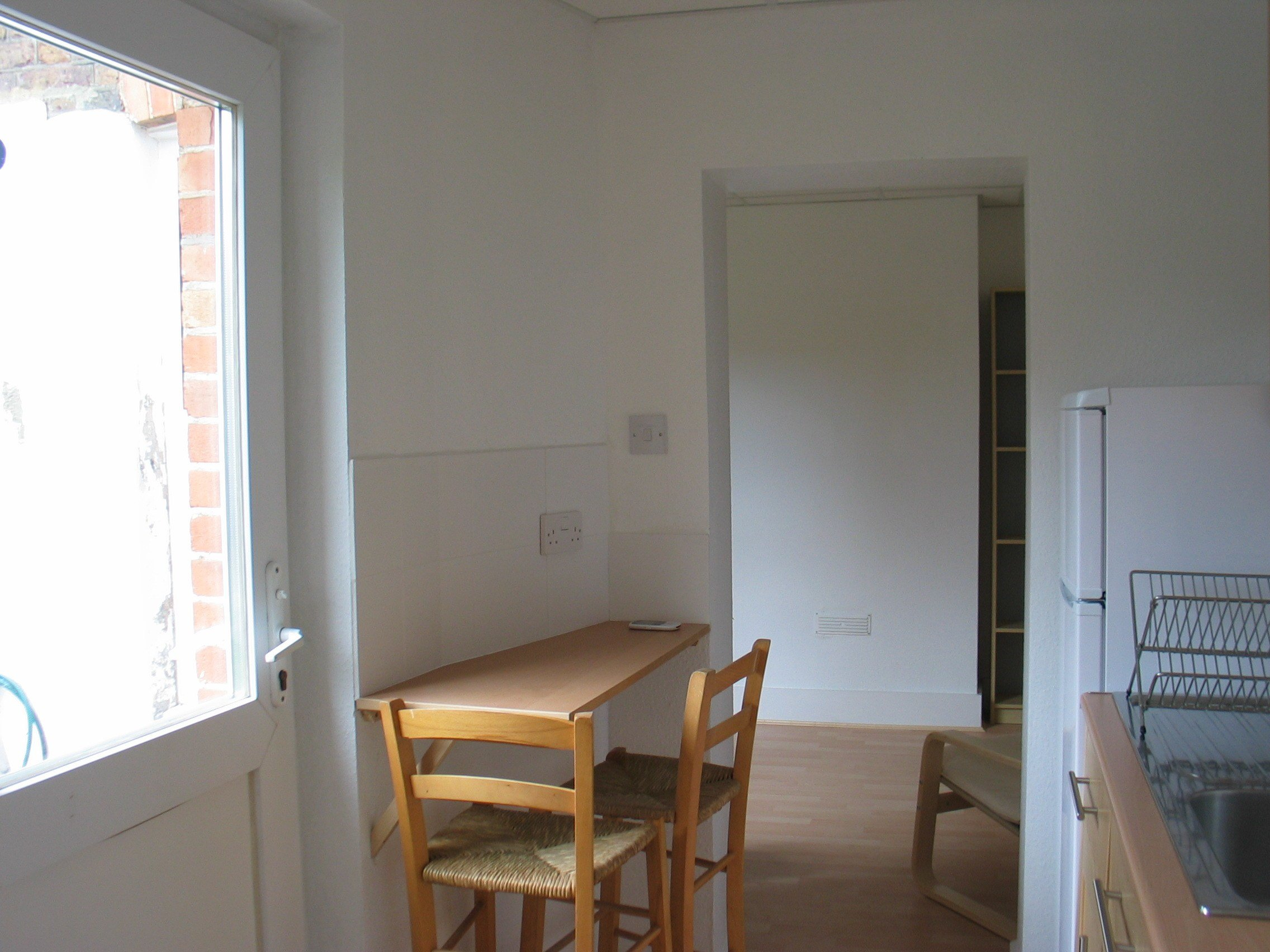 Best 1 Bed Flat To Rent Albert Road Kingston Upon Thames With Pictures