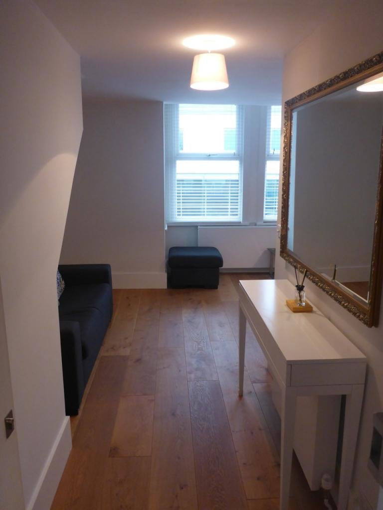 Best 1 Bed Flat To Rent Chesterford Road London E12 6Ld With Pictures Original 1024 x 768