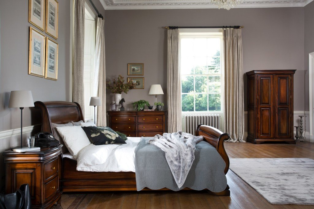 Best Normandie Lees Furnishers With Pictures