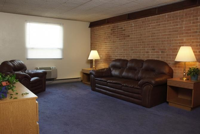 Best College Park Apartments State College Pa With Pictures