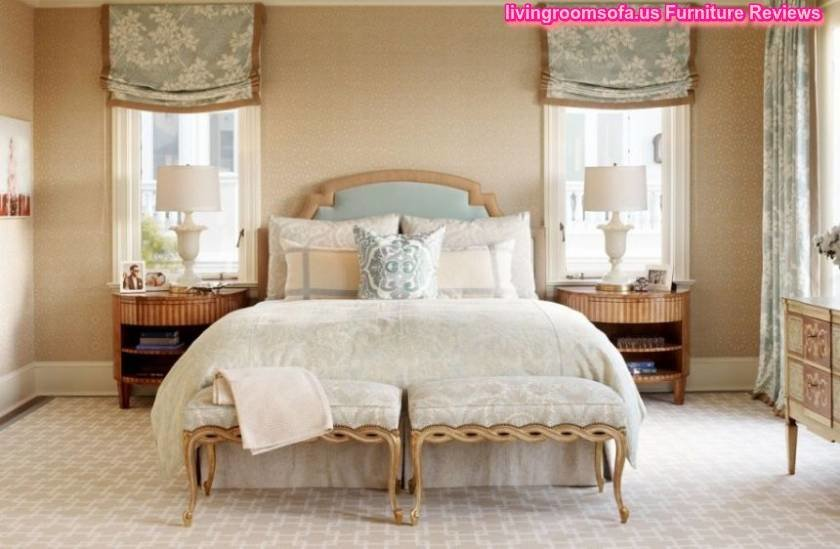 Best Bedroom Furniture Set Design Ideas With Pictures