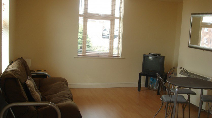 Best Apt 3 103 Forest Road Loughborough Le11 3Nw With Pictures Original 1024 x 768