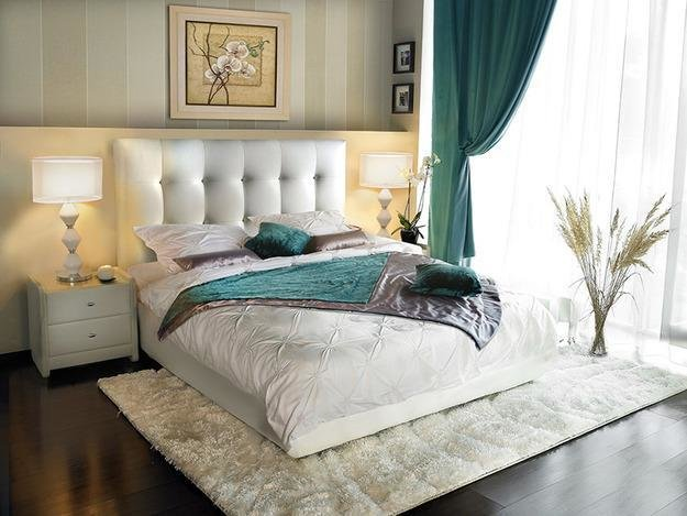 Best How To Create Clutter Free Modern Bedroom Design With Pictures