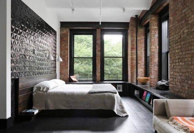 Best 15 Modern Bedroom Design Trends And Stylish Room With Pictures