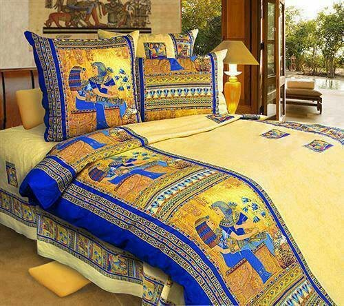 Best African Centered Home Decoration Wehnam With Pictures