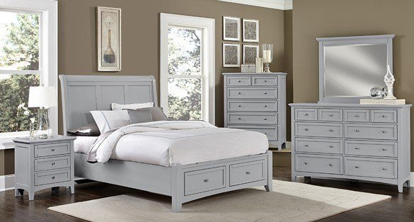 Best York Furniture Gallery Furniture Store Rochester Ny With Pictures