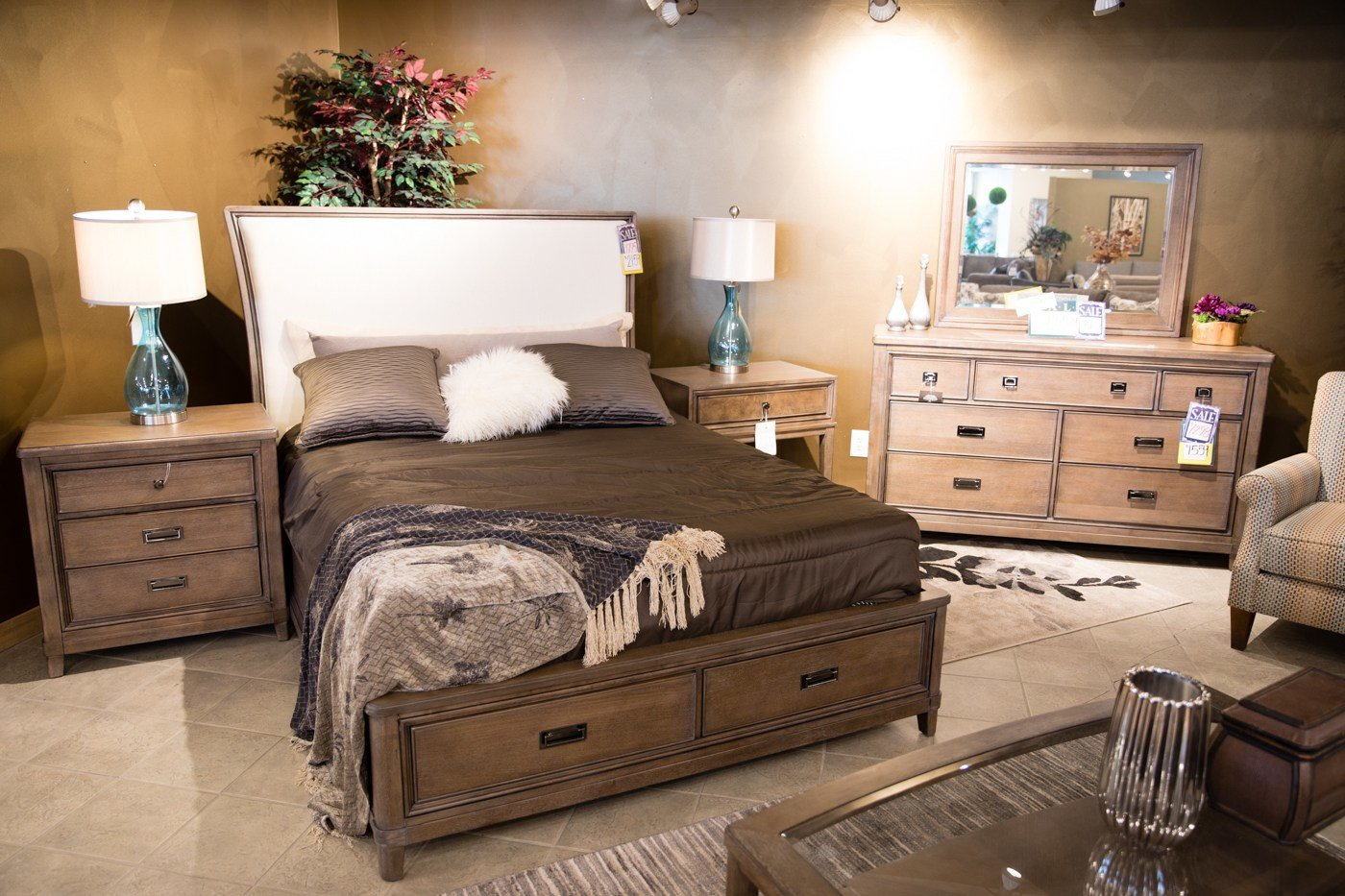 Best York Furniture Gallery Bedroom Furniture With Pictures