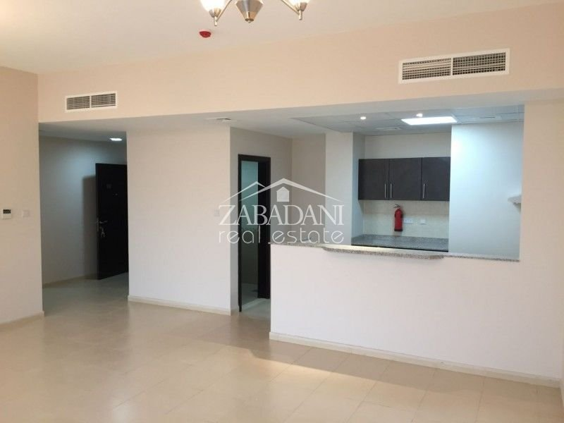 Best 2 Bedroom Apartment For Rent Pets Allowed Justproperty Com With Pictures