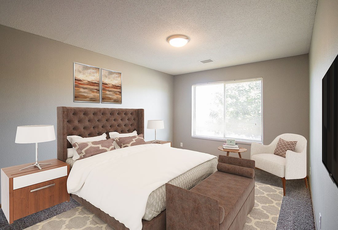 Best Lincoln Ne Apartment Photos Videos Plans Marshall Apartments In Lincoln Ne With Pictures