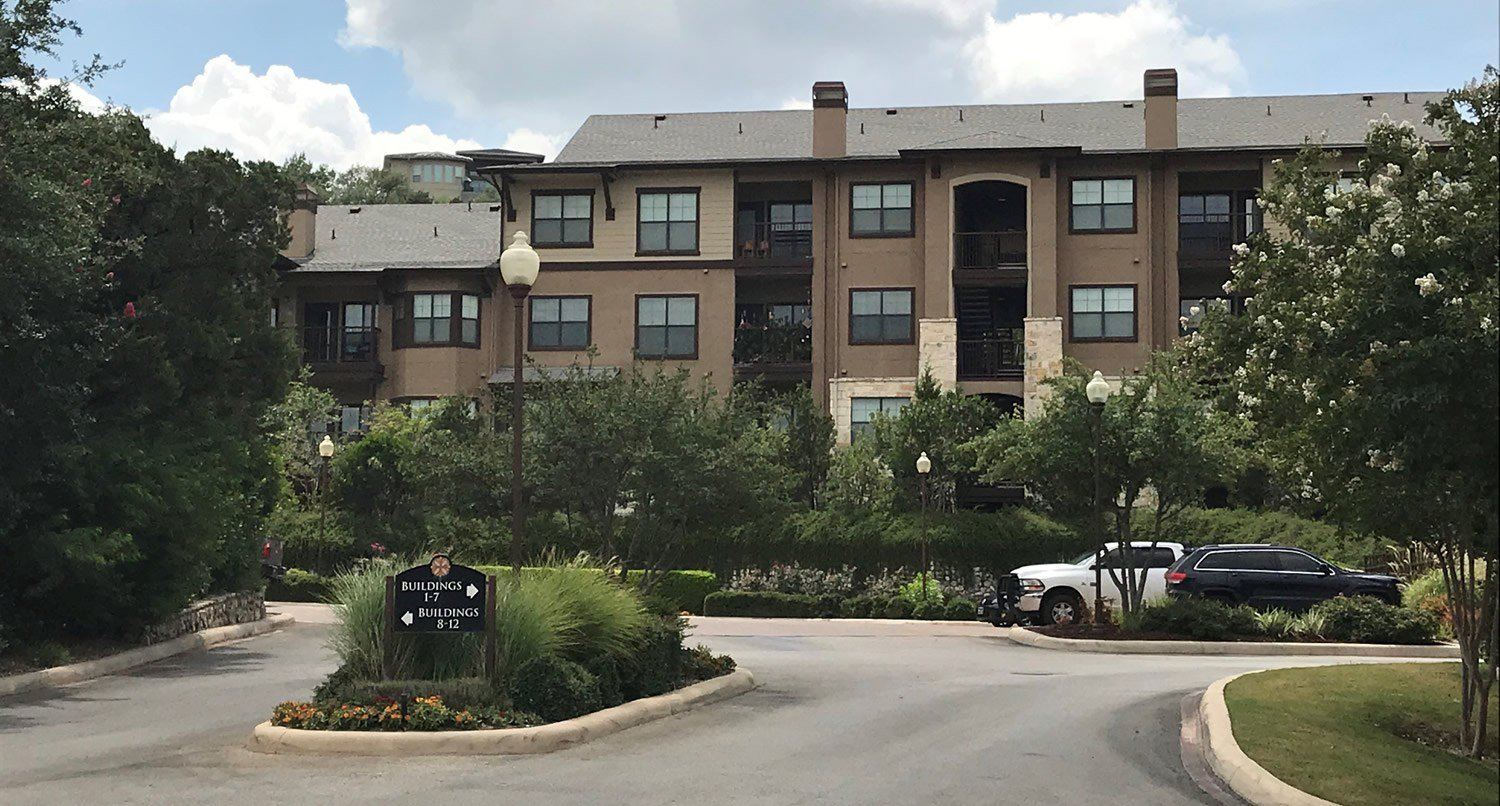Best Three Bedroom Apartments For Rent The Lakes At Cinco Ranch With Pictures