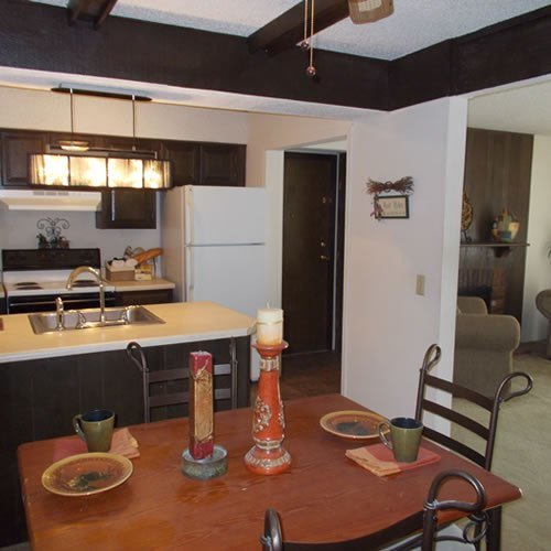 Best Contact – Apartments For Rent In Wichita Ks With Pictures