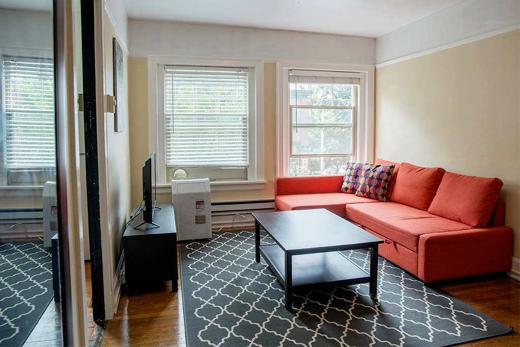 Best Amazing 1 Bedroom In The Heart Of Seattle Apartments With Pictures