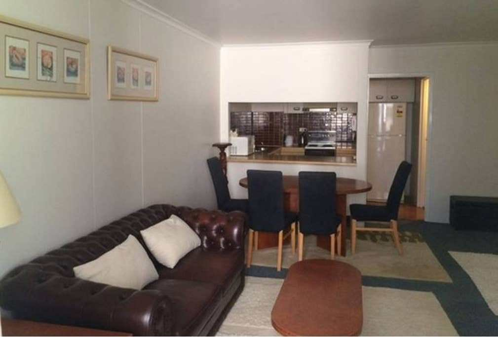 Best Budget One Bedroom Apartment In City Centre Apartments With Pictures Original 1024 x 768