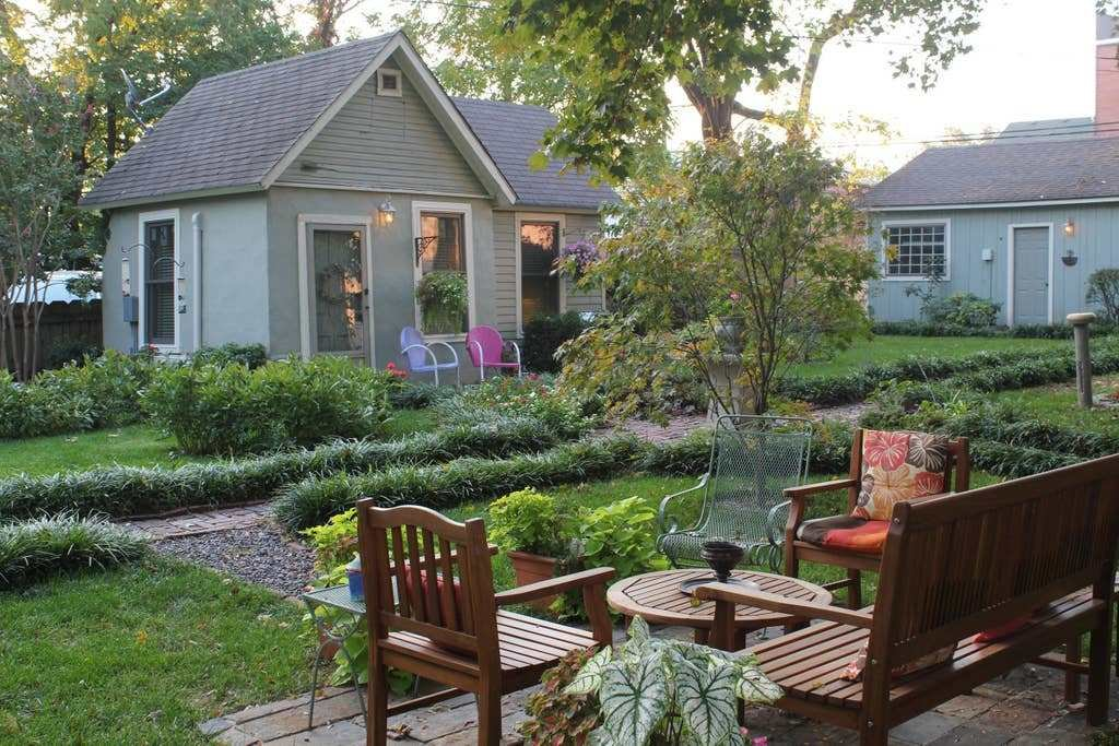 Best The Little House Houses For Rent In Springfield Missouri United States With Pictures