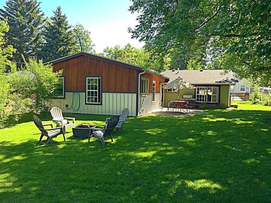 Best Stylish Clean Pet Friendly Heart Of Downtown Bzn Houses For Rent In Bozeman Montana United With Pictures
