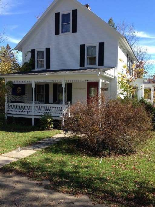 Best 4 Bedroom Home In Manchester Vt Houses For Rent In Manchester Village Vermont United States With Pictures