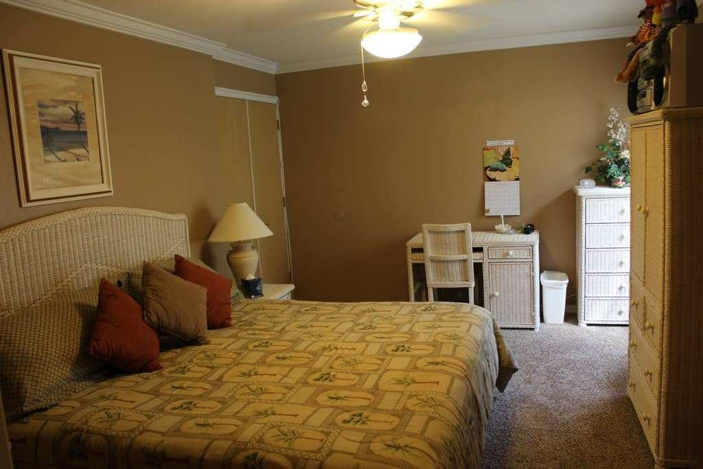 Best 1 Br Apartment Near Disney World Apartments For Rent In With Pictures