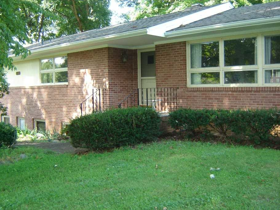 Best Bristol Motor Speedway Entire Home Houses For Rent In With Pictures