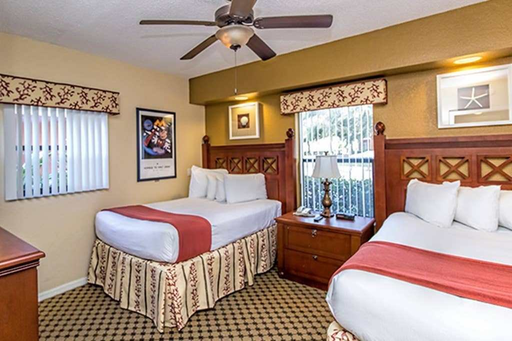 Best Westgate Lakes Resort And Spa 2 Bedroom Villa Resorts With Pictures