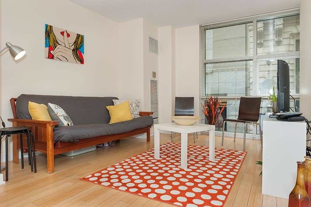 Best Cute 1 Bedroom Apartment Downtown Boston Apartments For With Pictures