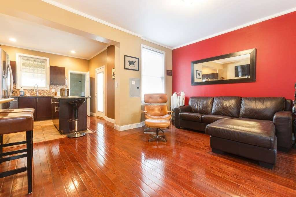 Best Cozy 1 Bedroom Flat Near Manhattan Apartments For Rent With Pictures
