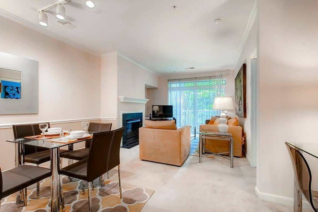 Best Luxury 1 Bedroom Princeton Nj Apartment Apartments For With Pictures