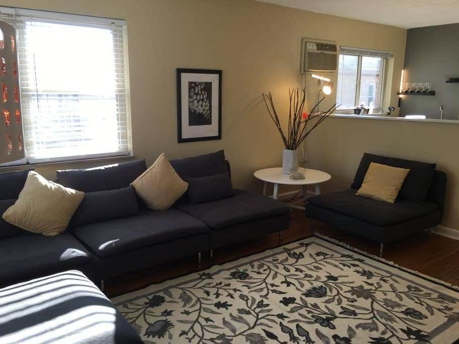 Best Nice One Bedroom Apartments For Rent In Cincinnati Ohio With Pictures