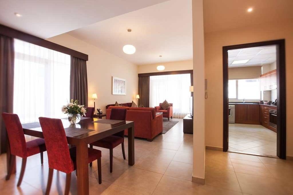 Best 2 Bedroom Apartments In Dubai Apartments For Rent In With Pictures