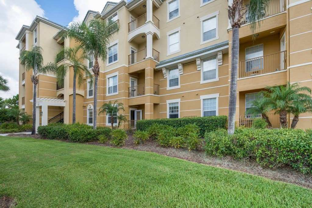 Best 3 Bedroom 2 Bath Condo I Drive Area Flats For Rent In With Pictures